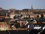 The Aarhus Convention's effect on private nuisance proceedings