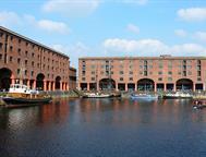 Albert-Dock-commonswiki