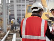 construction-e1427278118561