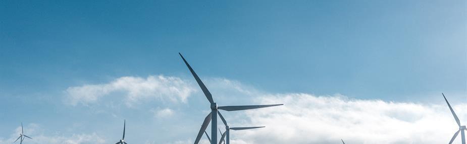 Future energy scenarios 2019