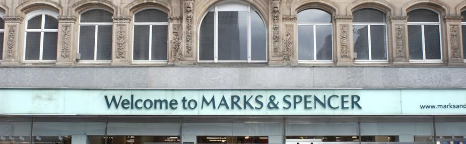 Supreme Court dismisses Marks and Spencer's appeal for repayment of overpaid rent following lease break