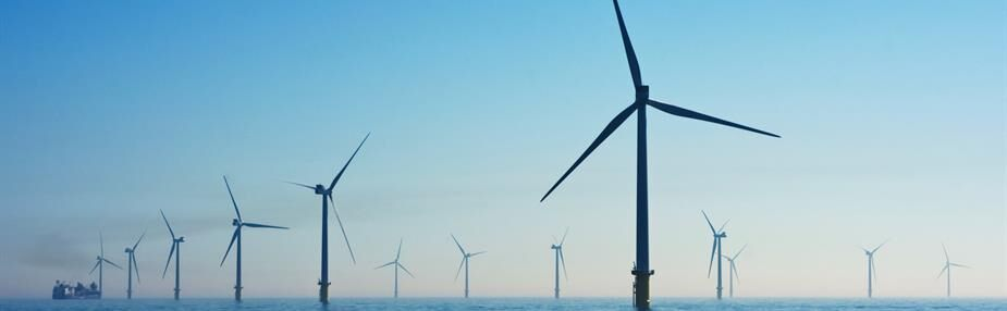 Comment—the M&A secondary market in UK offshore wind