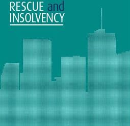 As safe as houses? Insolvency in the hotels sector