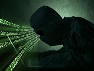 Data-Breaches-e1409069725836