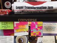 Future of Law image