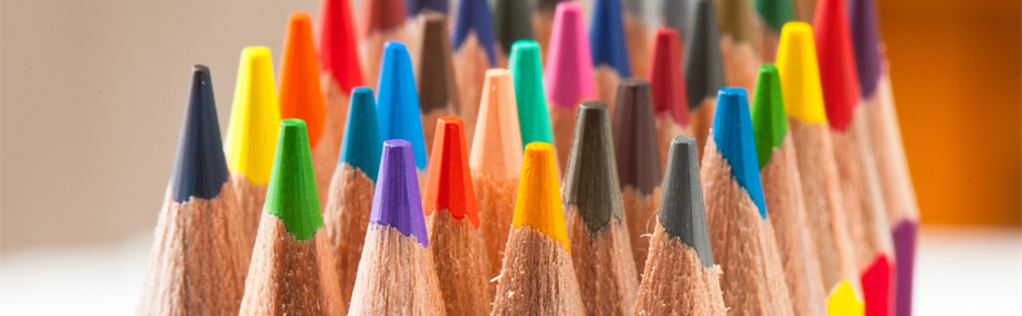 3 initiatives that encourage law firm diversity
