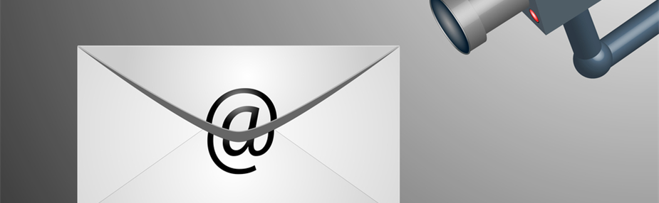 Email security in law firms: did your recipient get your message?