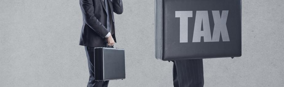 FATCA: key issues for legal professionals