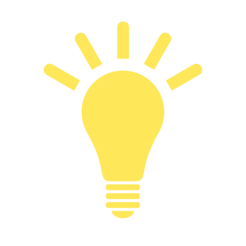 Light_bulb_yellow_icon.svg_