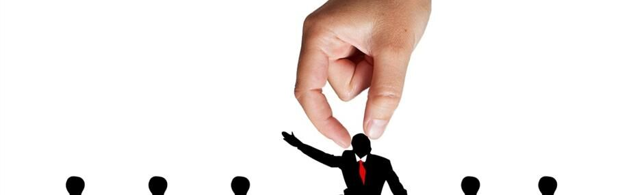 Why clients should hire the lawyer and not the firm