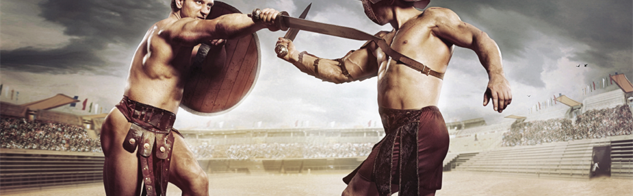 Pricing strategies: what lawyers can learn from the Romans
