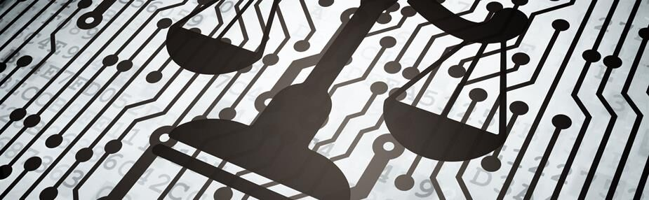 Never gonna give you up? The General Data Protection Regulation