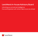 Briefing note – Unlocking your emotional intelligence