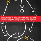Creating a compelling strategy for the in-house legal team