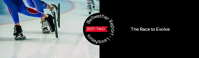 Bellwether Reports 2017
