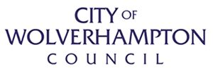 City of Wolverhampton Logo