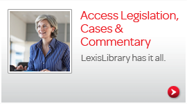 Lexis Library