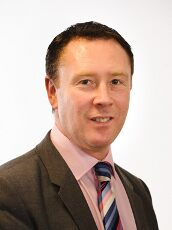 Chris Jones, Director of Tax Markets & Learning Solutions, LexisNexis UK & - Chris_Jones_001