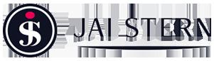 Jai Stern Logo