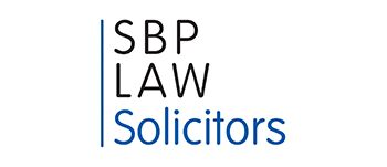 SBP Law Solicitors