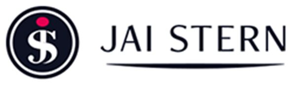 Jai Stern LLP Solicitors