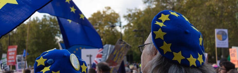 EU Law weekly highlights—17 June 2021