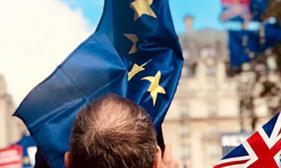 EU REACH—registration