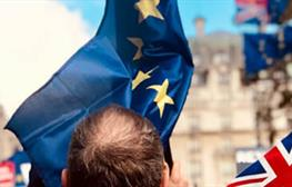 European Commission proposal to delay application of In Vitro Diagnostics Regulation