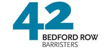 42 Bedford Row