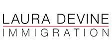 Laura Devine Immigration