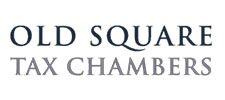 Old Square Tax Chambers