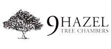 9 Hazel Tree Chambers