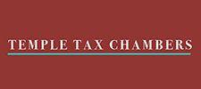 Temple Tax Chambers
