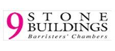 9 Stone Buildings