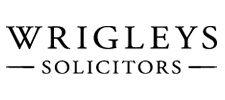 Wrigleys Solicitors LLP