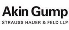 Akin Gump Strauss Hauer & Feld