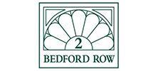2 Bedford Row