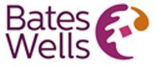 Bates Wells