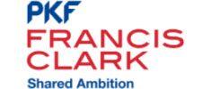 PKF Francis Clark