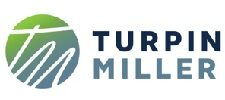 Turpin Miller