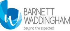 Barnett Waddingham LLP