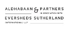 AlDhabaan & Partners (in association with Eversheds Sutherland (International) LLP)