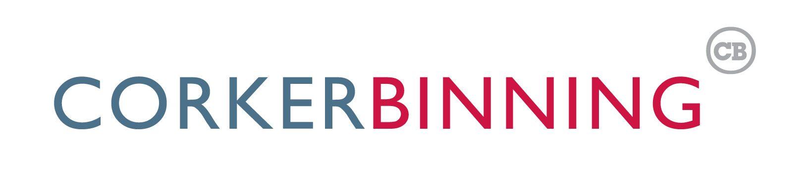 Corker Binning