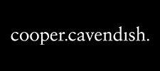 Cooper Cavendish