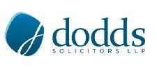 Dodds Solicitors LLP