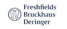 Freshfields Bruckhaus Deringer US LLP