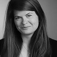 Jenny Andrews