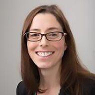 Kathryn Emmett