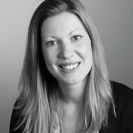 Miriam Everett