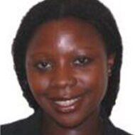 Morayo Fagborun Bennett